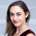 Jessica Bloch