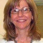 Mary Ellen Junda