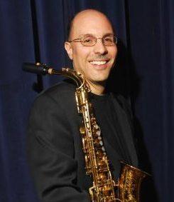 John Mastroianni
