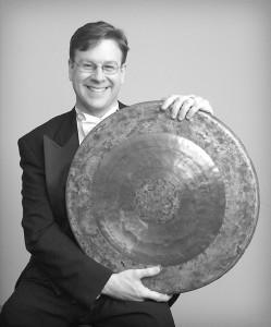 Robert McEwan