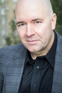 Rod Nelman