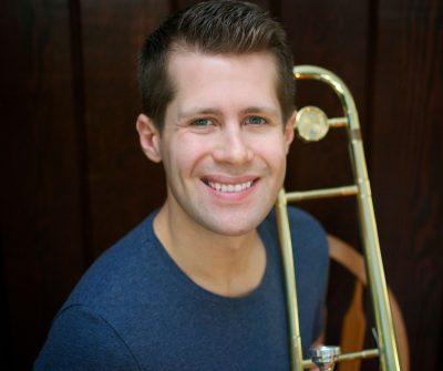 Sean Nelson