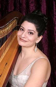 Megan Sesma