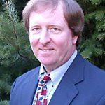 Richard Bass, PhD