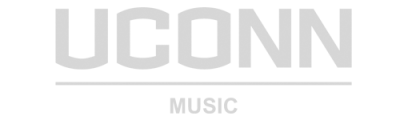 UConn Music