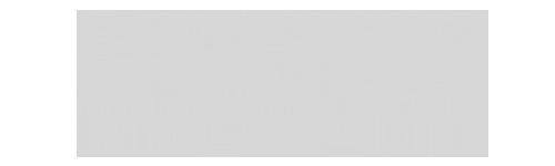 UConn Music Logo