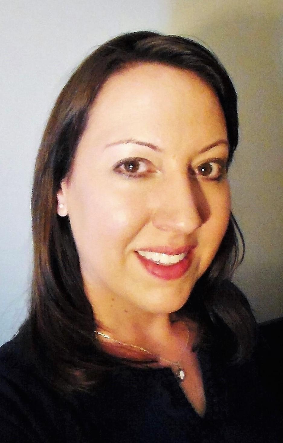 Heather DeSavage