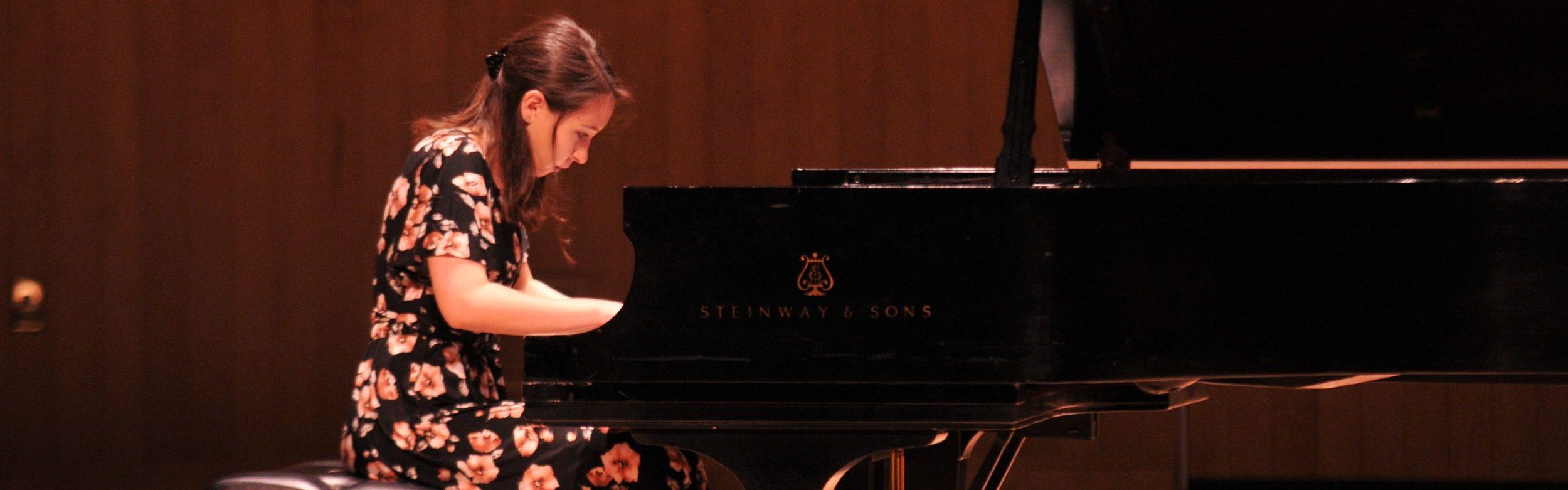 Olga Radovic