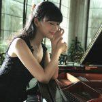 JingCi Liu